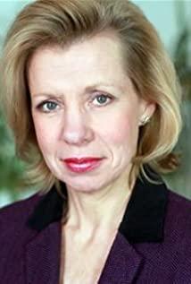 Amanda Holt