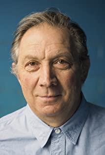 Richard Hope