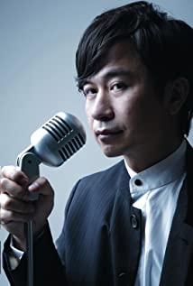 Shu-Jun Huang