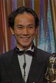 Tak Yuen