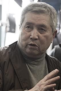 Kwon-taek Im