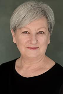 Rachel Izen