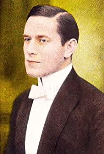 Arthur V. Johnson