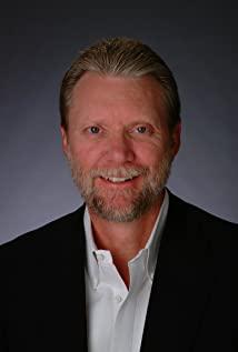 Bruce D. Johnson