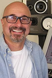 Emilio Kauderer