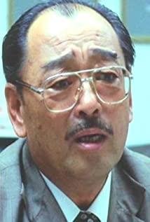Biu Gam