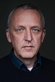 Titus Kreyenberg