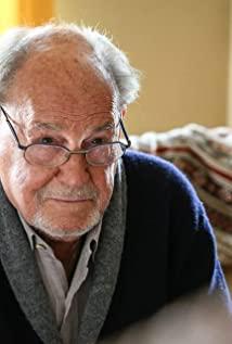 Herbert Köfer
