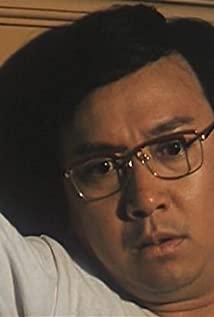 Siu-Kwan Lau