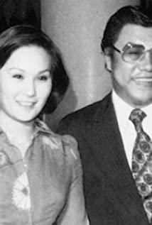 Han Hsiang Li