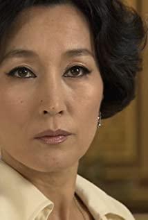 Lee Hye-yeong