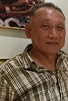 Tso Nam Lee