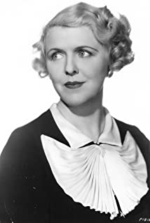 Leota Lorraine