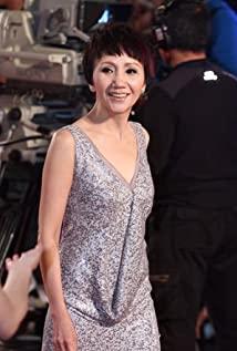 Yi-Ching Lu