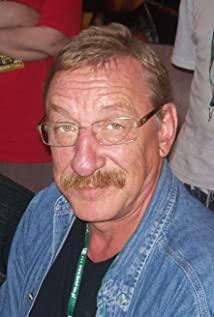 Sylwester Maciejewski