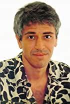 Nuno Leal Maia