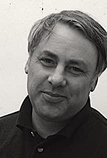 Stephen Malit