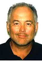 Michael J. Malone