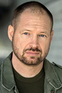Tom McCafferty