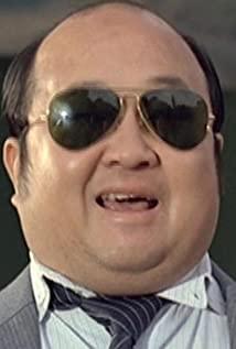 Yu-Yung Teng