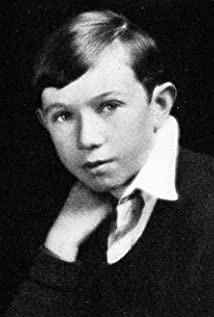 Monty O'Grady