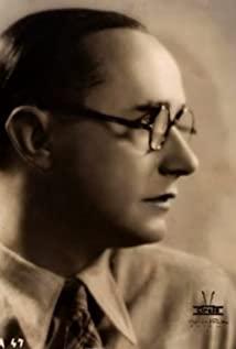 Benito Perojo