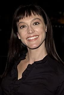 Nancy M. Pimental