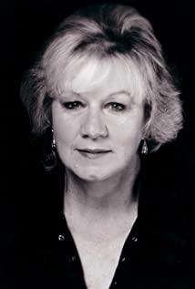 Lynne Porteous