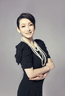 Hailu Qin