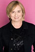 Shelagh Ratner
