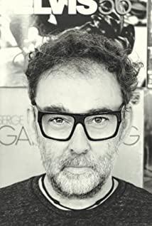 Alexandre Azaria