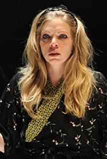 Liisa Repo-Martell