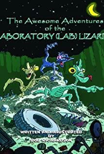 Bob Richardson
