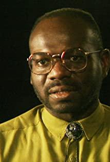 Marlon Riggs