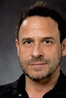 David Rimawi