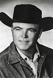 Hank Robinson