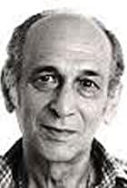 Israel Rubinchik