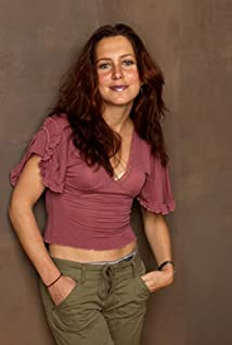 Marisa Ryan