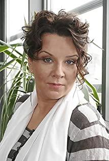 Beata Schimscheiner