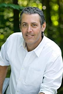David Semel