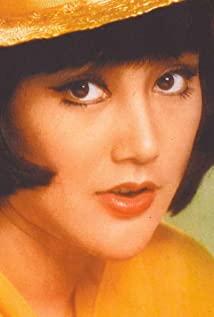 Susan Yam-Yam Shaw