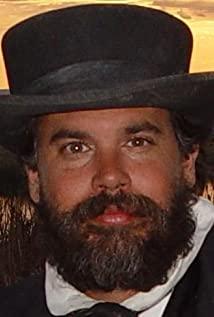 J. Nathan Simmons