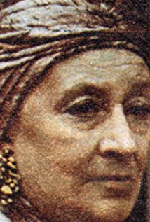 Angelina Stepanova