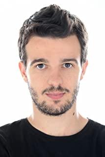Fernando Tielve