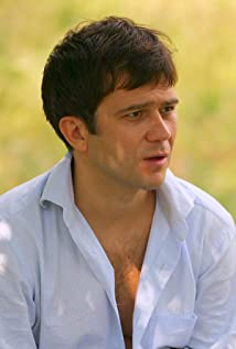 Dariusz Toczek