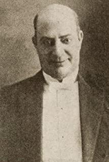 George S. Trimble