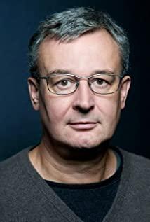 Peter Tscherkassky