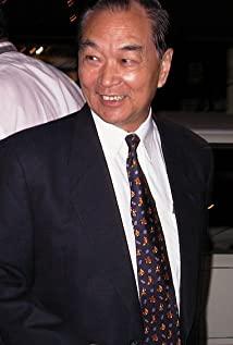 Tseng Chang