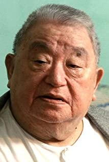 Tian-Lin Wang