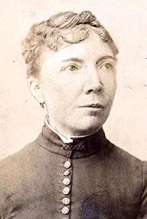 Mrs. Thomas Whiffen